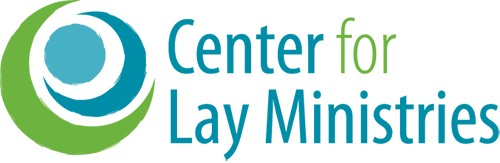 Center for Lay Minsitries